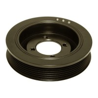 96350547 CRANKSHAFT PULLEY