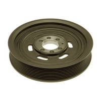 RF5C-11-401 CRANKSHAFT PULLEY