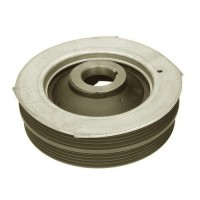 FSB9-11-400 CRANKSHAFT PULLEY
