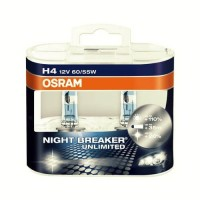 h4 osram night breaker® unlimited